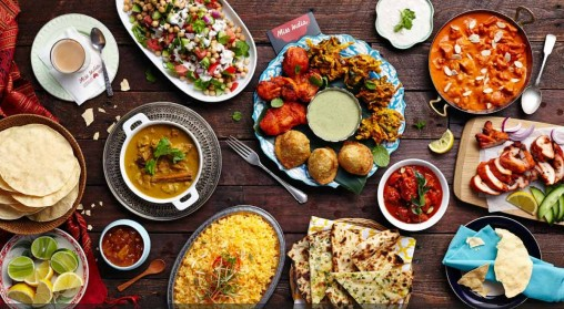 Best Indian late night restuarents or midnight food in Austin