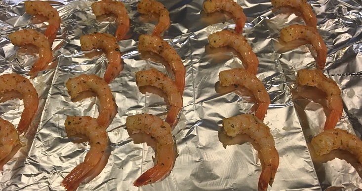 shrimp-o-love-step-3